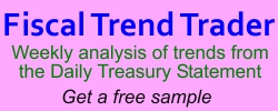 Fiscal Trend Trader