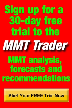 MMT Trader