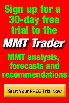 MMT Trader