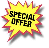 Forex course videos special offer!