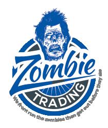 Zombie Trading
